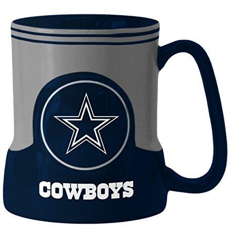 dallas-cowboys-coffee-mug-18oz-game-time-by-boelter-brands