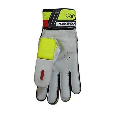 Protos Superlite Cricket Batting Gloves