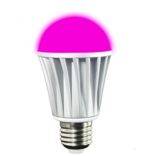 Music+Group+Timer Wifi Led Bulb Wifi Rgbw Led Bulb Light,E26