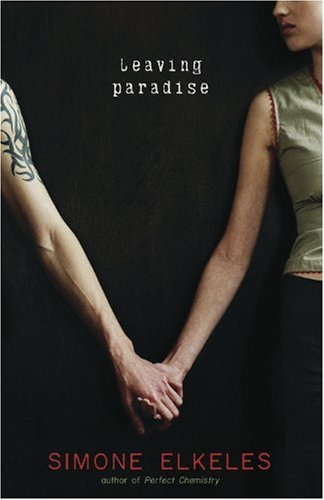 Leaving Paradise (Leaving Paradise, #1)
