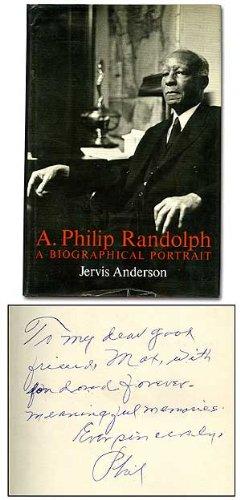 A.Philip Randolph