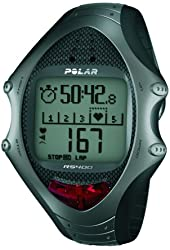 Polar RS400 Running Series HRM