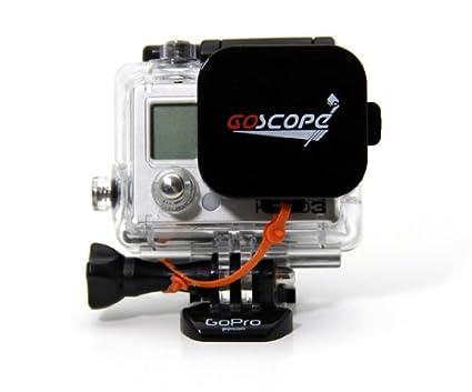 Lens Cap Gopro Lens Cap Gopro Hero4