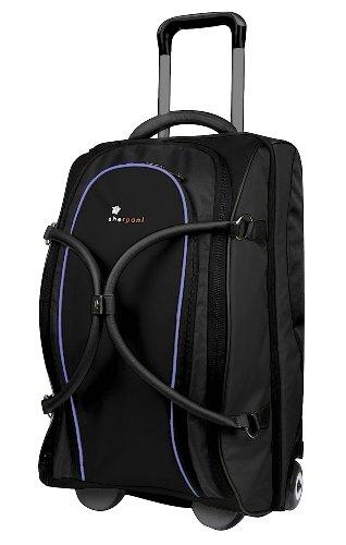 sherpani-solstice-womens-wheeled-luggage-black
