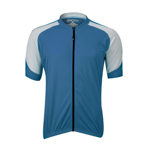 Buy Low Price Canari Echelon Jersey (B0080JHYPW)