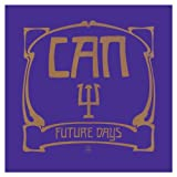 Future Days (Remastered)by Can