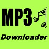 Mp3 Downloader...