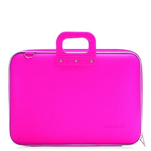 bombata-maxibombata-classic-aktentasche-fur-17-zoll-laptop-rosa