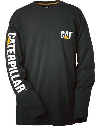 caterpillar-banner-l-s-tee-black-large