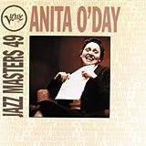 Vol. 49-Verve Jazz Masters