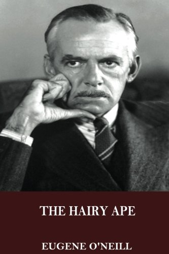 hairy ape character analysis essay Essays and criticism on eugene o'neill's the hairy ape - critical evaluation.