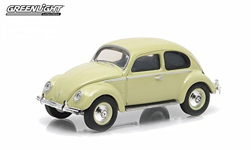 1952-volkswagen-type-1-split-window-beetle-club-v-dub-series-1-greenlight-collectibles-2015-limited-
