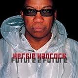 Future 2 Future by Herbie Hancock