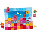 Haba - 1001 Nights Arranging Game