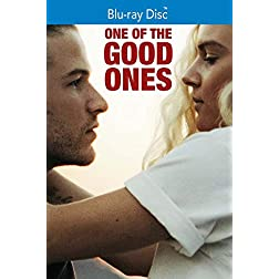 One of the Good Ones [Blu-ray]