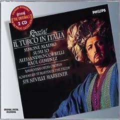 Il turco in Italia (Rossini, 1814) 41QT0JEQY4L._SL500_AA240_