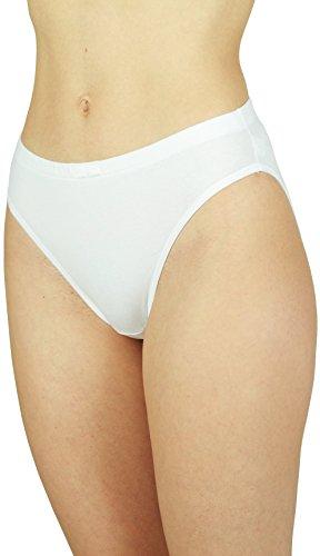 3-x-new-ladies-underwear-briefs-womens-knickers-cotton-comfort-panties-lingerie-18-white