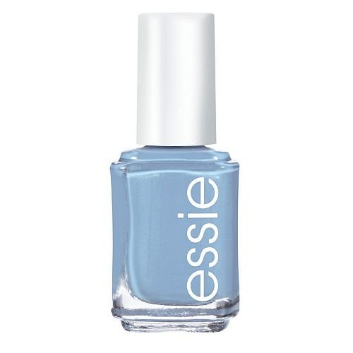 essie-Nail-Color-Coat-Azure