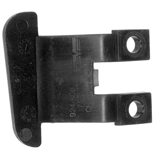 Center Console Latch Lid Lock Armrest for Trailblazer Envoy Rainier Bravada Replaces Part Number 88986007 (06 Chevy Console compare prices)