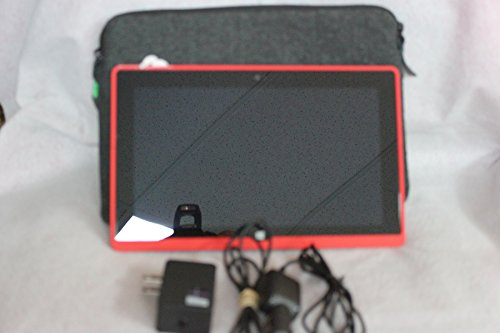 2014-new-microsoft-surface-2-tablet-windows-rt-81-106-1920x1080-lcd-touchscreen-front-and-rear-camer