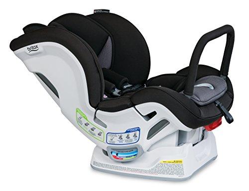 britax marathon clicktight convertible car seat. Black Bedroom Furniture Sets. Home Design Ideas