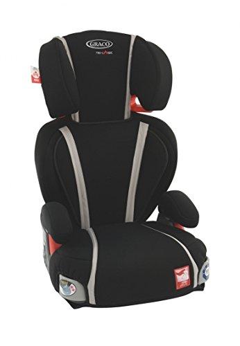 Graco-Kindersitz-logico-lx-comfort-black-stone-15-36kg-4-Jahre