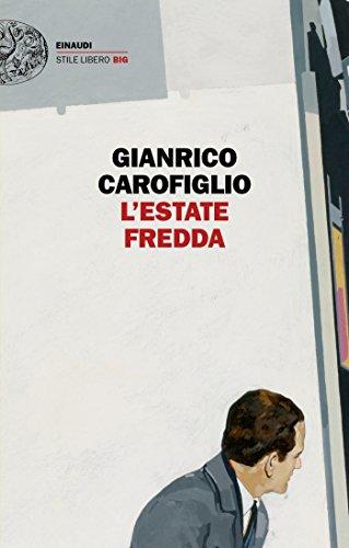 L'estate fredda Einaudi Stile libero big PDF
