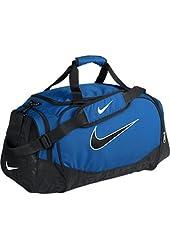 Nike Brasilia 5 Duffel Grip