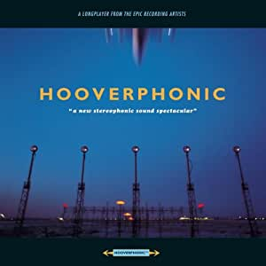 A New Stereophonic Sound Spect