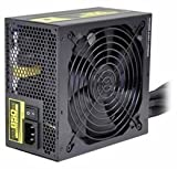 Corsair TX 850 W 電源 ATX JP Version 保証 5年間 CMPSU-850TXJP
