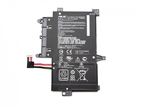 Batterie originale pour Asus TP500LN-1A