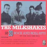20 Rock 'n' Roll Hits of the 50s and 60s [VINYL]
