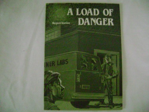 A Load of Danger (High Adventures)