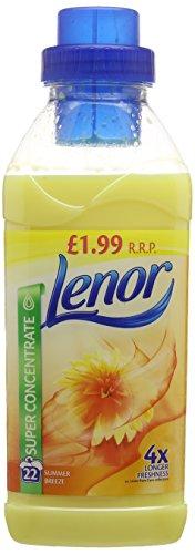 lenor-summer-breeze-tela-acondicionador-550-ml-pack-de-8