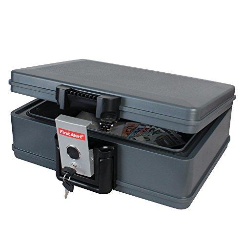 hmf-lipo-sicherheitskoffer-feuerschutz-akku-brandschutz-feuerfeste-dokumentenbox-410-x-324-x-155-mm