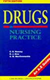 img - for Drugs in Nursing Practice: An A-Z Guide, 5e book / textbook / text book