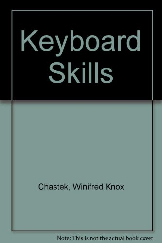 Keyboard Skills: Sight Reading Transposition, Harmonization, Improvisation