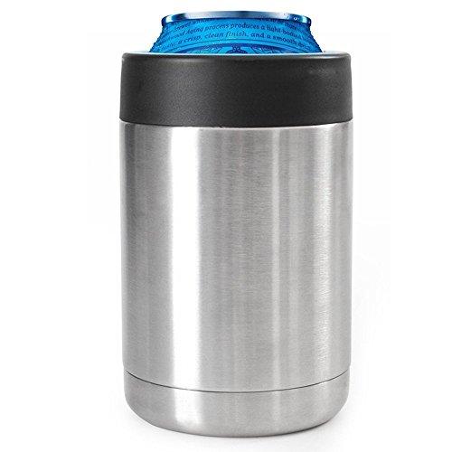 340-ml-en-acier-inoxydable-peut-cooler-360-ml-12-oz-pack-two