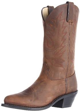 Buy Durango Ladies RD4100 Classic 11 Western Boot by Durango