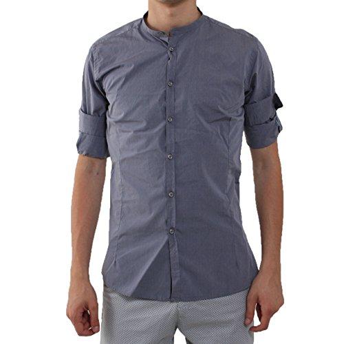 Camicia Guya G. - Yoghi