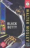 Black Betty (Mask Noir)