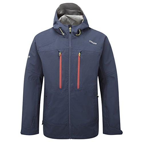 tog-24-oracle-da-uomo-milatex-giacca-atmosfera-colore-blu