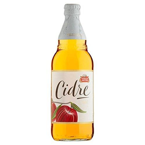 stella-artois-cidre-568ml-botella
