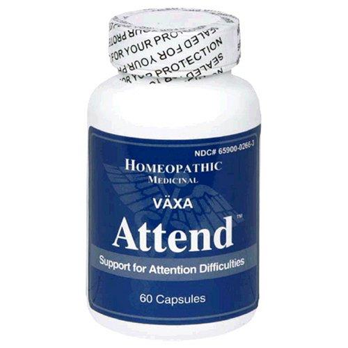 xylocaine 5 pour cent