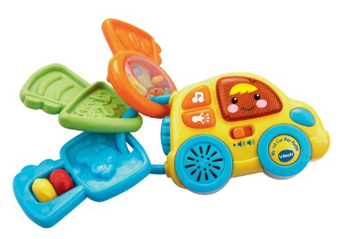 vtech-baby-my-first-car-key-rattle-multicoloured