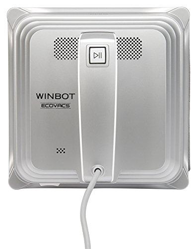 Ecovacs-W830-Winbot-Fensterreinigungs-Roboter-universell-einsetzbar