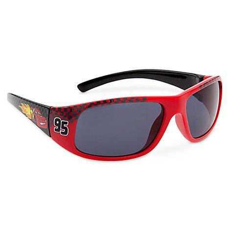 Cars Sunglasses for Boys