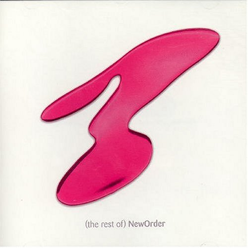 New Order - The Rest Of - Zortam Music