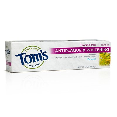 toothpaste-tartar-control-whitening-fennel-toms-of-maine-55-oz-paste