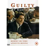 Guilty By Suspicion [1990] [DVD]by Robert De Niro